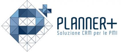 Planner+